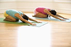 our has met the stringent requirements set by yoga allianceprofessionals demonstrating that our courses are of the highest standard and that