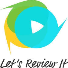 - Home Review Let's Cmr Facebook