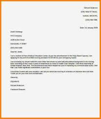 Job Application Cover Letter Opening Sentence Creative Cover Letters Creative Cover Letter Opening Sentence