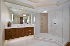 bathroom remodel how to. Simple How View Larger Image Master Bathroom Remodel Bonita Springs FL  Shower Intended How To