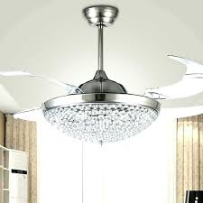 ceiling fan with crystal light ceiling fan crystal chandelier chandelier ceiling fan new popular ceiling fan ceiling fan with crystal