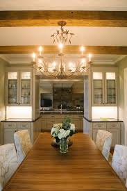 rafters living lighting. Kitchens Rafters Living Lighting