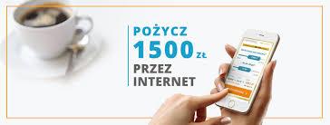 Pożyczkomat.pl kody rabatowe - promocje i kupony - Blip.pl
