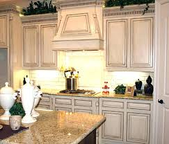 how to paint tile countertops full size of decorating paint recommended for kitchen cabinets can you
