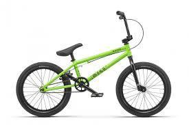 Radio Dice Bike 2020 Bmx Bmx Bike