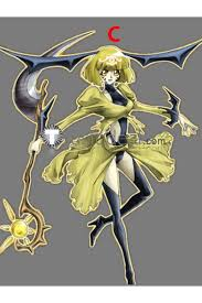 Fortune Lady Light Yugioh Fortune Lady Dark Past Fortune Lady Earth Water
