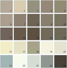 taupe color paint taupe paint color neutral house paint colors palette taupe  paint color benjamin moore