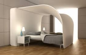 modern queen bed frame. Canopy Bed For Master Bedroom Modern Queen Frame