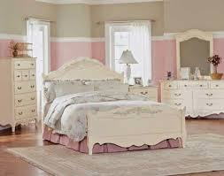 girls pink bedroom furniture. Pink Bedroom Furniture Miami 5 Piece Girls E
