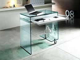 desk ikea galant glass top kidney shaped desk ikea glass desk tops flowers black ikea