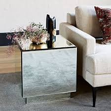 area mirror tables for living room. area mirror tables for living room o