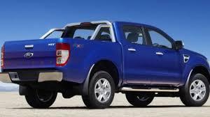 2018 ford ranger price.  price 2018 ford ranger raptor with ford ranger price