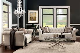 Traditional Sofa Sets Living Room Sofa Set Living Room Black U Shaped Real Leather Font B Sofa