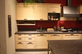 cheap furniture knobs. Kitchen Cabinet And Drawer Pulls Cheap Knobs Furniture Glass I