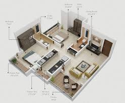Plans for Luxury Studio Apartment Decorating Ideas   Studio also Apartment Studio Floor Plans With Ideas Hd Images   Maria t besides Two Sophisticated Luxury Apartments In Ny Includes Floor Plans New in addition One Bedroom Loft Apartment Floor Plans additionally  as well  moreover Download Very Small Apartment Layout   gen4congress also The Venice Luxury Residences Floor Plans moreover Luxury Idea Loft Apartment Floor Plans Lofts On College Home as well Luxury Design with Detached Studio Apartment   89711AH moreover . on luxury studio house plans