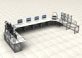 modular workstation furniture system. harmony systems office furniture modular workstations workstation system o