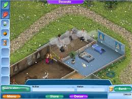 how to unclog the bathtub in virtual families 2 ideas