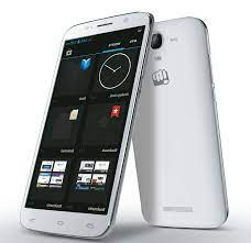 Micromax A119 Canvas XL specs, review ...