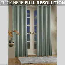 Jcpenney Curtains For Living Room Door Panel Curtains With Velcro Hoppe Door Chainlink Curtain