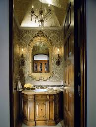 Powder Room Decor About Powder Room Decorating Ideas Interior Accessories Bathroom