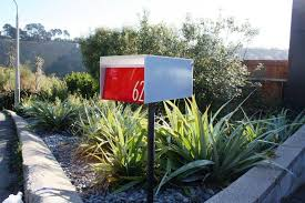 modern mailbox etsy.  Mailbox Modern Mailbox Etsy Exquisite On Other And Sophisticated Mid Century Design  19 Inside M