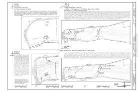 farnsworth house floor plan 00002v jpg index of pnp habshaer il il0300 il0323 sheet