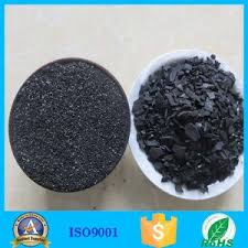 activated charcoal water filter industrial activated carbon water filter in china china coconut
