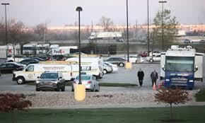The alleged shooter was identified as brandon scott hole, 19. Jpwzvgek4vb22m