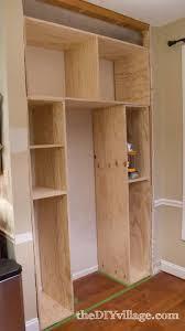Pantry Cabinet Kitchen Cabinets Trend Kitchen Pantry Cabinet Kitchen Storage Cabinets On