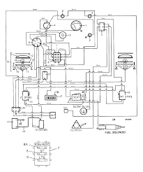 woods 1860 mow n machine wiring diagram assembly assembly parts image of wiring diagram assembly hover over image for expanded view