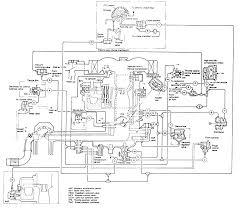 93 toyota pickup wiring diagram 1993 toyota pickup radio wiring