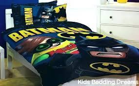 superhero comforter queen superhero comforter batman queen superhero comforter queen size superhero comforter queen
