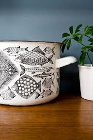 Посуда: лучшие изображения (117)   Посуда, Расписной фарфор ...