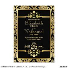 designs 1920s party invitations in conjunction with great gats 1920 party invitation
