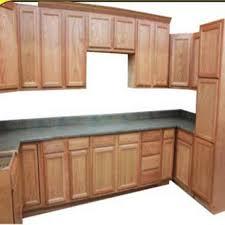 premade kitchen cabinets kitchen cabinet sets low cost kitchen cabinets kitchen kabinet