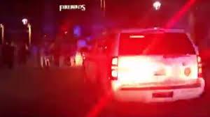 Arizona mall shooting suspect, victims ...