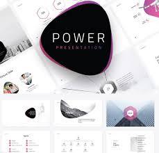 Free Graphic Design Templates Html Download Portfolio Website Pdf