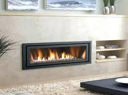 natural gas insert vent high efficiency natural gas fireplace insert
