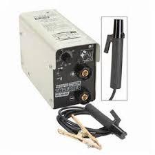 similiar harbor freight mig welder parts keywords mig welder parts on chicago electric 170 mig welder wiring diagram