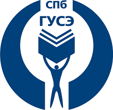 Контрольный листок образование культура общество СПбГУСЭ  В настоящее время СПбГУСЭ является единственным высшим учебным заведением в Санкт Петербурге Ленинградской области и областях Северо Западного региона
