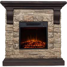 electric fireplace insert nz beautiful the best 100 fireplace electric heater image collections