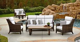 modern style patio furniture orange c county california modern ca attractive backyard decorating best