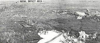 イースタン 航空 401 便 墜落 事故