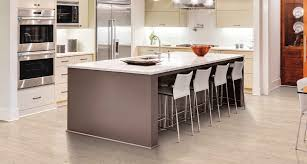 Pergo Flooring In Kitchen