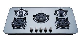 kitchen gas stove. Kitchen Gas Stove Cozy Home Ev3ihfdv