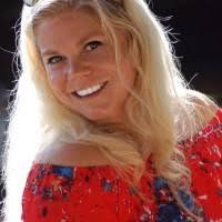 jacci wood - Senior Sales Representative - Angie's List   LinkedIn