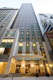 doubletree by hilton hotel new york city financial district hotel 1