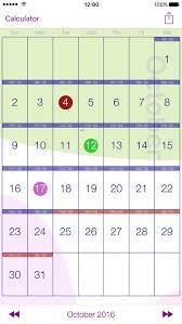 Pregnacy Clander My Pregnancy Calendar By Sonya Marcarelli