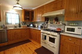 best kitchen cabinet manufacturers full size of rustic kitchen cabinets awesome house best kitchen cabinet designs