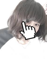 就活でぱっつん前髪やオン眉はあり女性の好印象な髪型流し方4選 Belcy